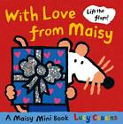 With Love from Maisy by Lucy Cousins (Hardback, 2012)