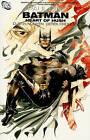 Batman: Heart of Hush by Paul Dini (Paperback, 2010)