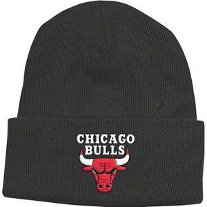 CHICAGO-BULLS-BEANIE-NBA-RETRO-HIP-HOP-FASHION