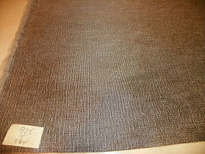 Silver-Gray-Chenille-Upholstery-Fabric-1-Yard-R925