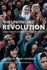 The Unfinished Revolution: Voices from the Global Fight for Women's Rights by Policy Press (Paperback, 2012)