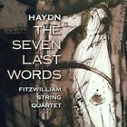 Franz Joseph Haydn - Haydn: The Seven Last Words