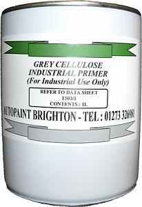 Grey-Cellulose-Industrial-Primer-High-Build-1L