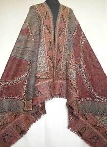 Large-Kani-Jamavar-Wool-Paisley-Shawl-Grand-Style