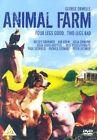Animal Farm (DVD, 2009)