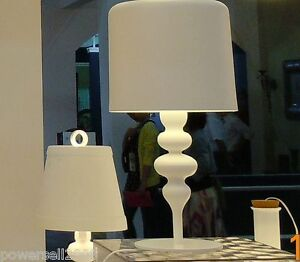 New-Fashion-Classic-Simple-Luxurious-Originality-Aluminum-White-Table-Lamp