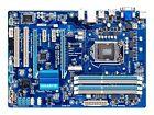 GIGABYTE GA-Z77-DS3H rev. 1.0, LGA 1155/Sockel H2, Intel Motherboard