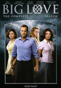 Big-Love-The-Complete-Fourth-Season-DVD-2011-3-Disc-Set