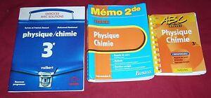 PHYSIQUE-CHIMIE-ABC-DU-BREVET-MEMO-2DE-3-LOT-DE-3-OUVRAGES