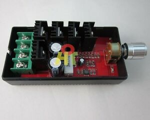30A-PWM-DC-Motor-Speed-Control-9-28V-Volt-HHO-RC-Controller-AMP-12V-24V-800W