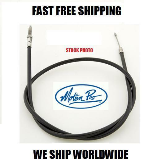 NEW MOTION PRO CLUTCH CABLE 04-07 HONDA CRF250R  CRF  250 R 250R CRF250 97