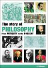 Story of Philosophy by Christoph Delius (Hardback, 2013)