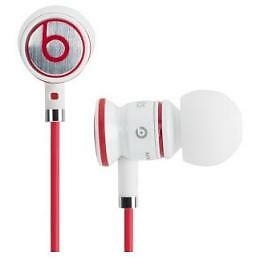 Beats-by-Dr-Dre-iBeats-Headphones-White