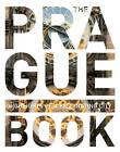 Prague Book by Monaco Books (Hardback, 2012)