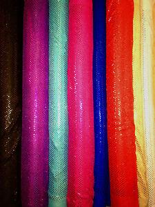 SEQUIN-LUREX-FANCY-DRESS-DISCO-DANCE-THEATRICAL-CRAFT-FABRIC-MATERIAL-44-WIDE-1