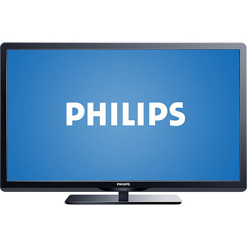 Philips 46PFL7705D/F7 LCD TV Driver PC