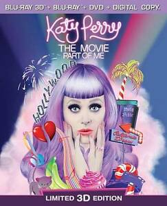 Katy-Perry-The-Movie-Part-of-Me-Three-Blu-ray