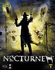 Nocturne (PC, 1999)