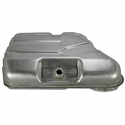 Spectra Premium Industries Inc GM38A Fuel Tank