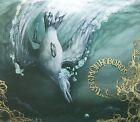 Worm Ouroboros - (2009)
