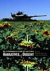 Narratives of Dissent: War in Contemporary Israeli Arts and Culture by Wayne State University Press (Paperback, 2012)
