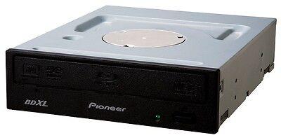 Pioneer 12x Internal Blu Ray BD-R BDXL Disc Burner RE-Writer - OEM Bulk Drive