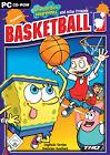 Basketball: SpongeBob SquarePants und seine Freunde (PC, 2005)