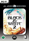 Black & White 2 (PC, 2007, DVD-Box)