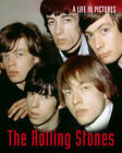 Rolling Stones: A Life in Pictures by Atlantic Publishing,Croxley Green (Paperback, 2012)
