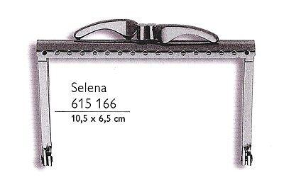 """Prym Taschenverschluß  """"Selena"""""""