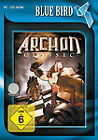 Archon Classic (PC, 2011, DVD-Box)