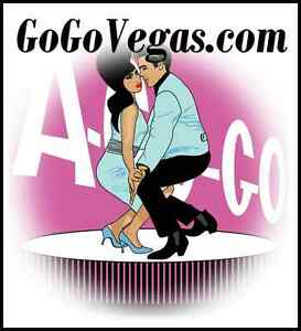Go-Go-Vegas-com-Party-Dance-Disco-Clubs-Limo-Strippers-Concerts-Domain-Name-Book