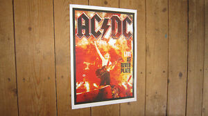AC-DC-Riverplate-Repro-Tour-acdc-POSTER