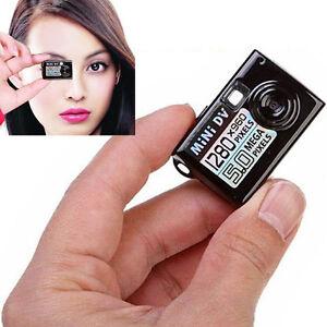 NEW-Smallest-Mini-DV-Digital-Hidden-Camera-Video-Recorder-Camcorder-Webcam-DVR
