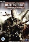 Battlestrike: The Road To Berlin (dt.) (PC, 2006, DVD-Box)