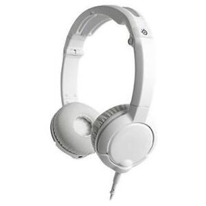 Steelseries 61279 Gaming Headset Ebay