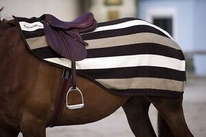 Equi-Theme-Stripe-Collection-Newmarket-Fleece-Exercise-Sheet-Quarter-Kidney-Rug