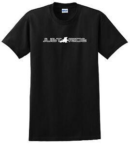 JUST-RIDE-SUPERMOTO-SHIRT-MOTOCROSS-KTM-HUSABERG-HUSQVARNA-MOTARD