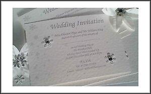 PERSONALISED-WINTER-WEDDING-EVENING-INVITATIONS-x10-PACK-SNOWFLAKE-DESIGN