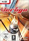 Vertigo (PC, 2009, DVD-Box)