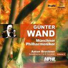 Anton Bruckner - Bruckner: Symphony No. 5 (2006)