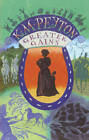 Greater Gains by K. M. Peyton (Paperback, 2013)