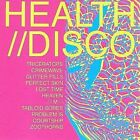 HEALTH - //DISCO (Mixed by , 2008)