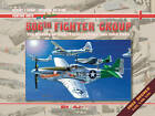 506th Fighter Group: The History of 506th Fighter Group, Iwo Jima 1945 by Robert J. Grant, Zbigniew Kolacha (Paperback, 2010)