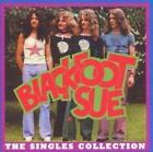 Blackfoot Sue - Singles Collection (2011)