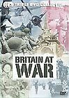 BRITAIN AT WAR (DVD, 2008, 8-Disc Set)