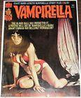 Vampirella #54 (Sep 1976, Warren)