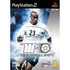 This is Football 2003 (Sony PlayStation 2, 2002)