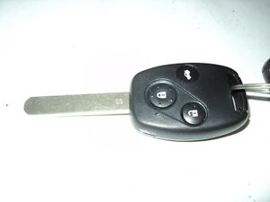 Honda-Accord-ACCORD-Euro-2008-2012-remote-Immobilizer-Key