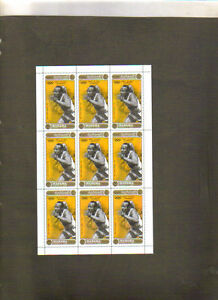 BERLIN ATHLETICS JESSE OWENS STAMPS 1936 OLYMPICS 2 SHEET - <span itemprop='availableAtOrFrom'>durham, United Kingdom</span> - BERLIN ATHLETICS JESSE OWENS STAMPS 1936 OLYMPICS 2 SHEET - durham, United Kingdom